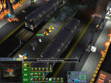 Firefighter Command: Raging Inferno Windows The bonus mission from the patch features an earthquake in a subway system