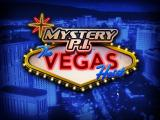 Mystery P.I.: The Vegas Heist Windows Title screen