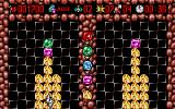 Gem'X Atari ST Towers of gems