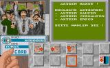 Inve$t Atari ST The stock market