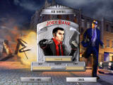 Gangsters 2 Windows New campaign and game difficulty