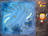 Fishie Fishie Windows Starting Level 1
