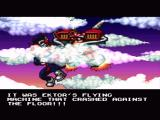 Aero the Acro-Bat 2 SNES Reminiscences from the first game