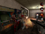 Postal²: Share the Pain Windows Bad guy destruction