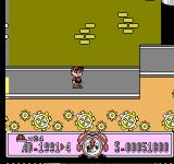 Time Zone NES In the final 1991 level, the factory