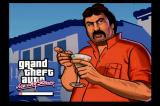 Grand Theft Auto: Vice City Stories PlayStation 2 Loading Sscreen