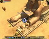 Titan Quest Windows Most likely the Sphinx was built by the pre-Egyptian civilization, more than 10,000 years ago... OK let's kill some monsters.
