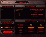 Star Trek: Klingon Academy Windows Medical station