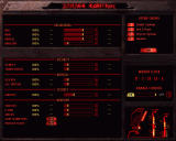 Star Trek: Klingon Academy Windows Damage Control station
