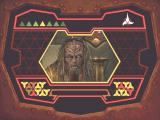 Star Trek: The Next Generation - Klingon Honor Guard Windows Master Korek is Da'har Master of DuSaQ To'kar and leader of the Honor Guard and thus your boss