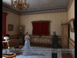 Dracula: Origin Windows Van Helsing looks into the disappearance of a girl.