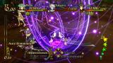 Eternal Sonata Xbox 360 An enemy uses a powerful magic spell against me.