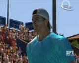 Virtua Tennis 3 Windows Player at close