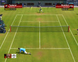 Virtua Tennis 3 Windows Just got that ball