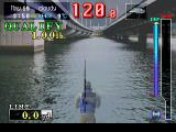 Fisherman's Bait: A Bass Challenge PlayStation Let the fishing begin!
