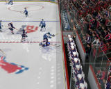 NHL 2004 Windows No penalty for boarding