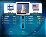 NHL 2004 Windows Finland vs United States, who will win this time?