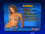The Guy Game Windows Ramona