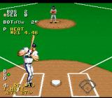 Ken Griffey Jr Presents Major League Baseball SNES Someone evidently forgot to read the league's substance abuse policy...
