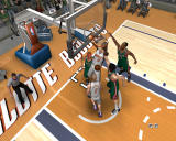 NBA Live 08 Windows Player gets 2 point for this