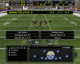 Madden NFL 07 Windows Situation mode