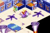 Spyro: Attack of the Rhynocs Game Boy Advance Inside the Library
