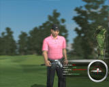 Tiger Woods PGA Tour 07 Windows Tiger Woods