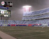 Madden NFL 2005 Windows Nice winter weather