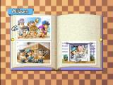 Harvest Moon 64 Nintendo 64 An album with photos from events