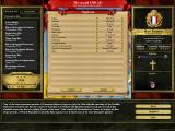 Europa Universalis III: Napoleon's Ambition Windows A number of new options to game behavior has been added.