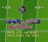 Super High Impact SNES Heads or tails?