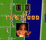 Super High Impact SNES She appreciates the extra point.