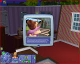 The Sims: Life Stories Windows Chapter one completed
