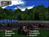 Monaco Grand Prix Racing Simulation 2 Windows This looks dangerous