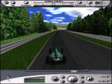 Monaco Grand Prix Racing Simulation 2 Windows Replay mode