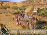 Rise & Fall: Civilizations at War Windows The fight for Alexandria