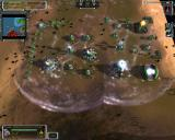 Supreme Commander: Forged Alliance Windows base in the last mission