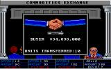 Big Business Atari ST Fine-tuning the exchange