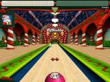 Elf Bowling 7 1/7: The Last Insult Windows Ready to throw