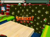 Elf Bowling 7 1/7: The Last Insult Windows A strike was thrown.