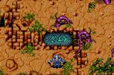 BIONICLE: Maze of Shadows Game Boy Advance Nokama can translate ancient texts