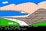 Troll's Tale Apple II This may have been a treasure back at 1981 exchange rates, I'm not sure