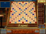 Scrabble Complete Windows Professor Maven will analyze the player's game if requested, and provide hints to improve play