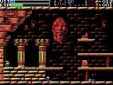La-Mulana Windows Entering the ruins for the first time.