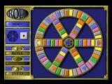 Trivial Pursuit: CD-ROM Edition Windows Beginning a traditional game