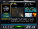 Tom Clancy's Rainbow Six: Rogue Spear Mission Pack - Urban Operations Windows Typical Mission Briefing