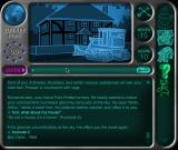 The Hitchhiker's Guide to the Galaxy Browser The HHG game and its legendary footnoting system