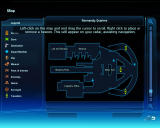 Mass Effect Windows Map screen