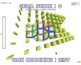 GEOM Windows Arcade level 4