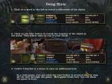 Hidden Expedition: Amazon Windows Using hints